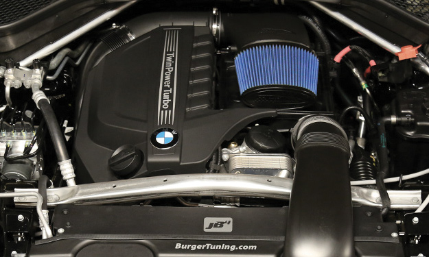 n55_turbo_BMW_engine_X5_535