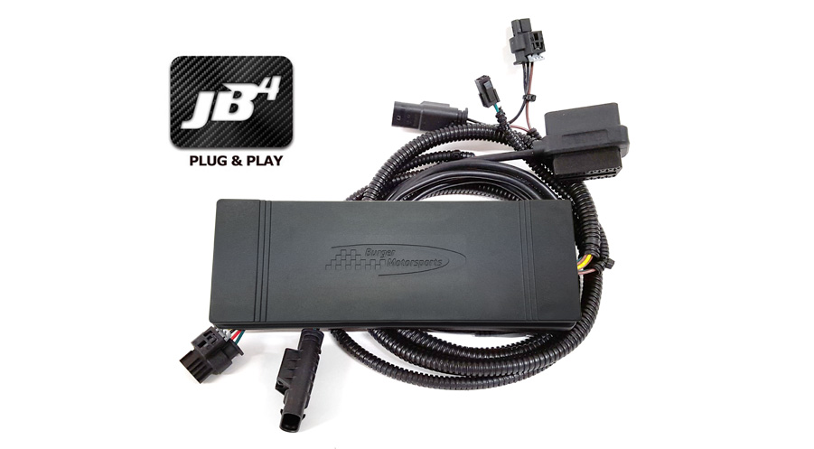 b58_jb4_bmw_340i_performace_tuner_chip_570cc99949108