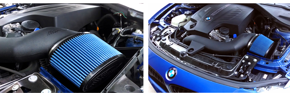BMW_335i_f30_F32_435i_4_series__KN_AFE_performance_intake_filter13718616909_13717602643_33-2997