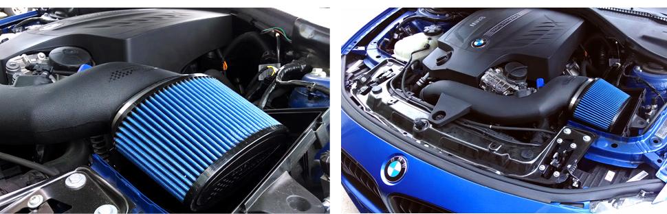 BMW_335i_f30_F32_435i_4_series__KN_AFE_performance_intake_filter13718616909_13717602643_33-2997