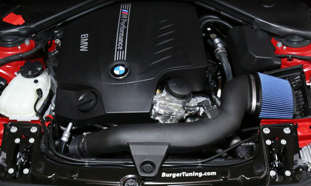 n55_turbo_BMW_engine
