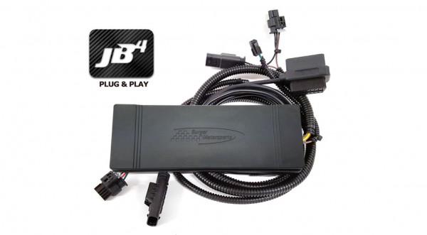 JB4 MINI B38/B46/B48
