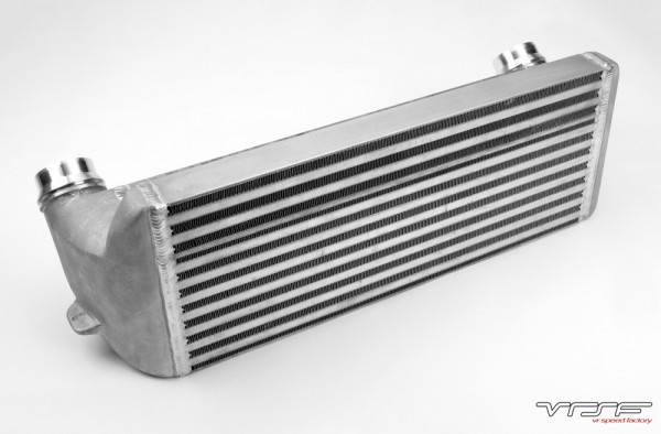 VRSF großer Ladeluftkühler F-Modelle