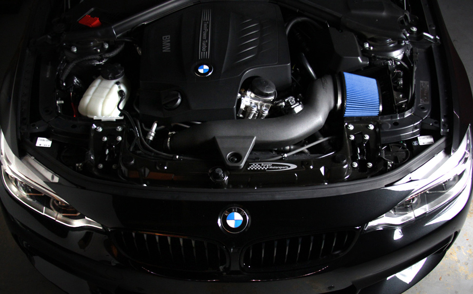BMW_335i_f30_F32_435i_4_series_performance_intake_filter13718616909_13717602643_33-2997_KN