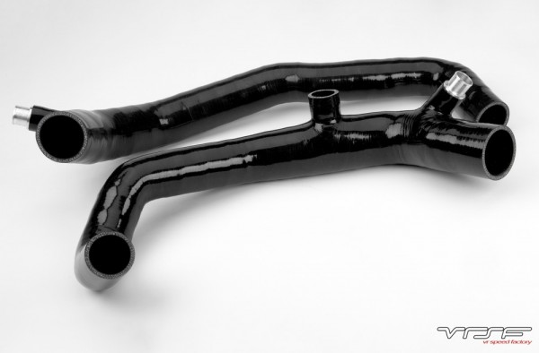 VRSF OEM Look Inlets Kit N54 High Flow