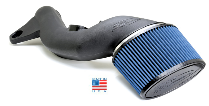 BMW_335i_f30_f32_435i_3_4_series_performance_intake_filter__KN_13718616909_13717602643_33-29975706373d3dbb2