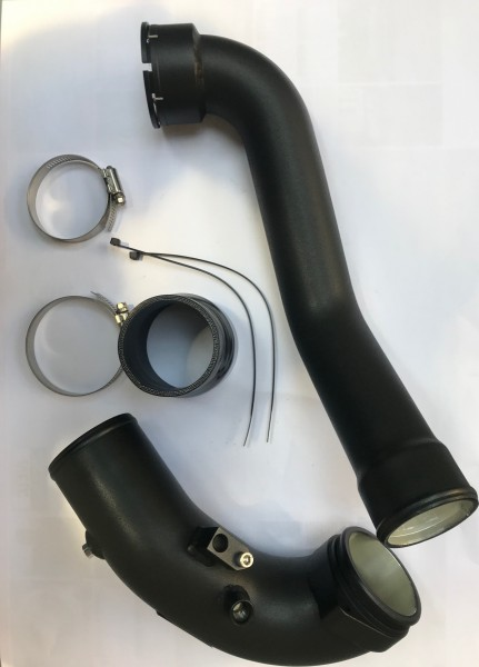 Toyota Supra MK5 A90 B58 FTP Chargepipe KIT