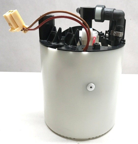 N55 Upgrade Benzinpumpe 135I / 335I STAGE 2 E-SERIE