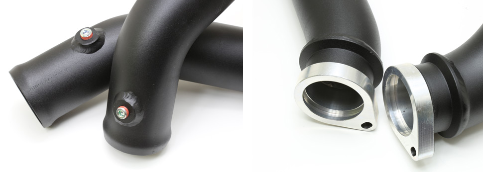 M3_M4_BMW_chargepipes_s55_F80_F82_2015_methanol_bung