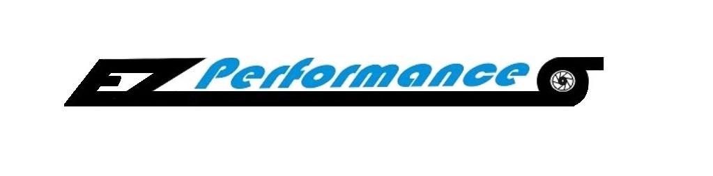EZ-Performance