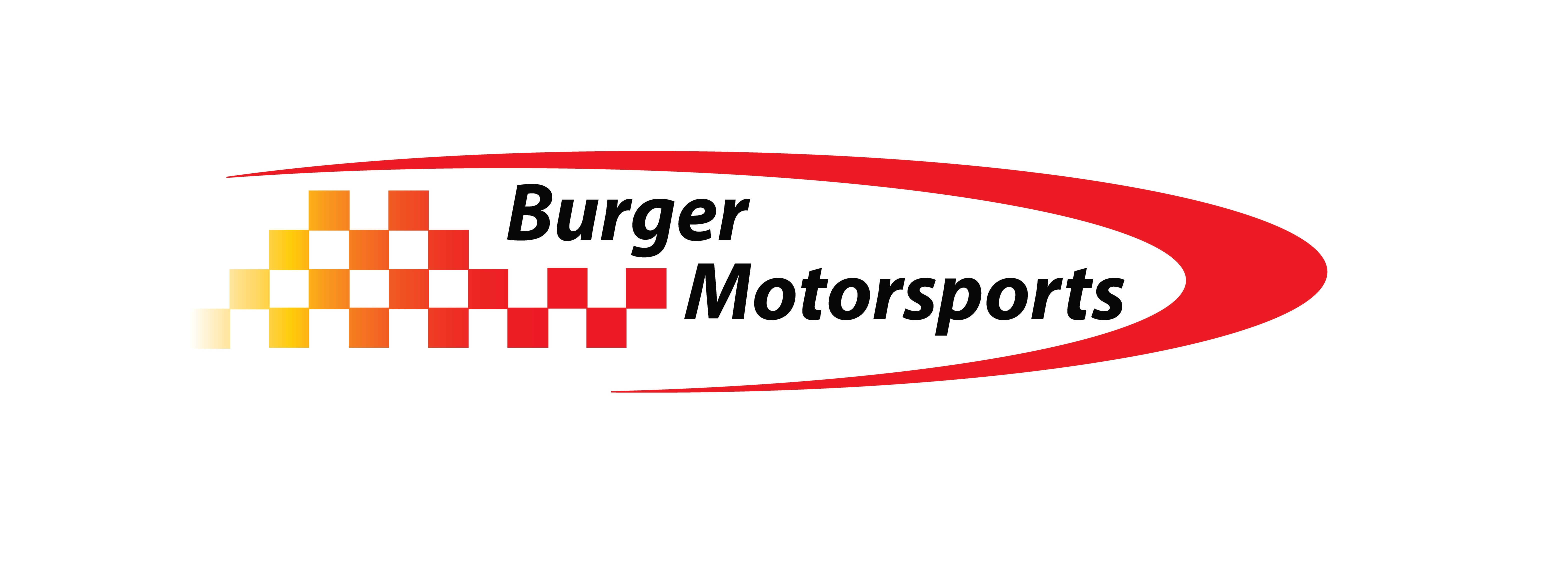 Burger Motorsports, Inc.