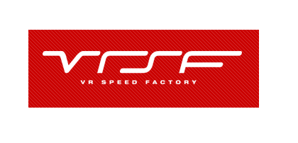 VR Speed Factory