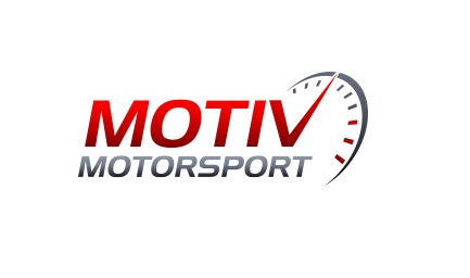 Motiv Motorsport