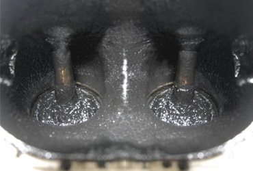 oil_catch_can_dirty_intake_valves_n54