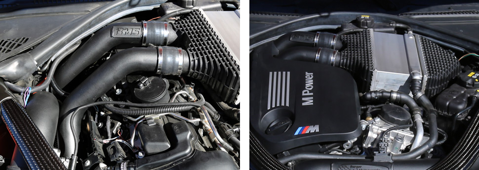 M3_M4_BMW_chargepipes_s55_F80_F82-1