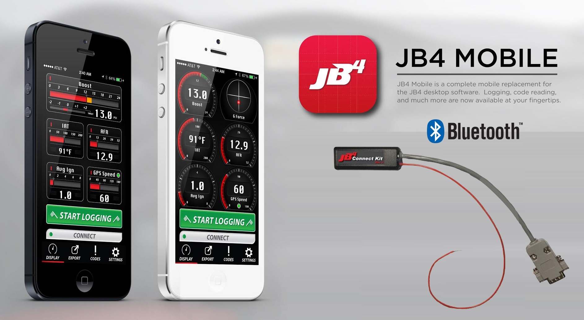 jb4_mobile_software_bluetooth_data_cable