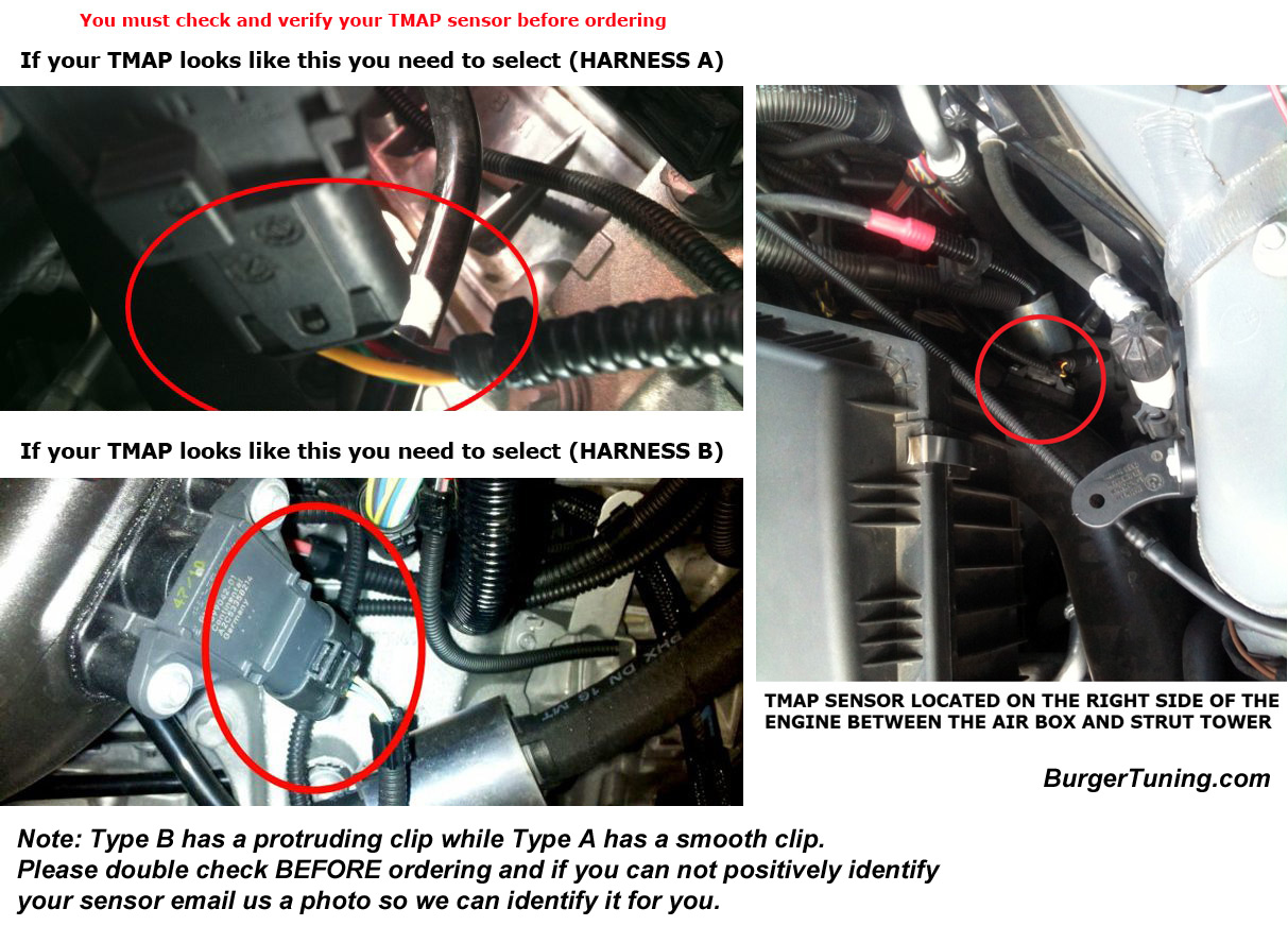 TMAP_sensor_location_BMW-1