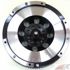 mfactory-single-mass-flywheel-mf-trs-09e92-07-1-2009-bmw-135i-335i-8-bolt-4